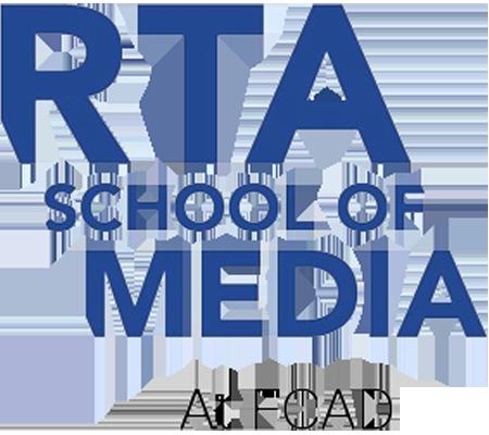 RTA_Updated