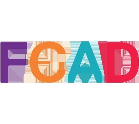FCAD3