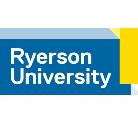 ryerson3